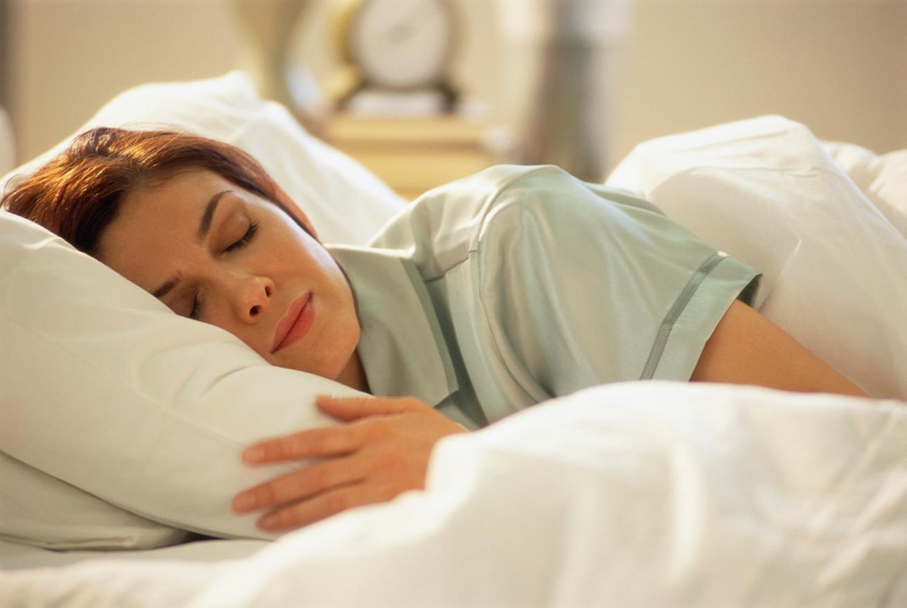 Для нормальной организации сна имеет смысл прислушаться к некоторым рекомендациям специалистов.