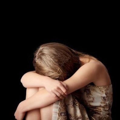 Что делать если накатывает депрессия