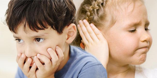 Симптомы и виды неврозов у детей, психотерапия детских неврозов и невротических реакций