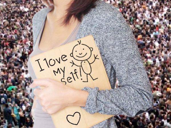 Как справиться с низкой самооценкой с помощью психоога
