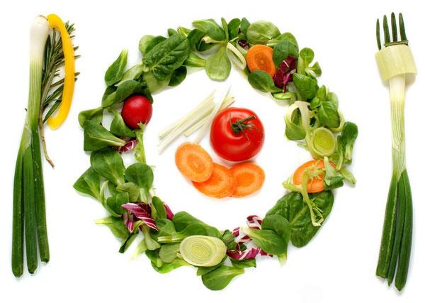 По новому мнению ВОЗ - вегетарианство является психическим отклонением.