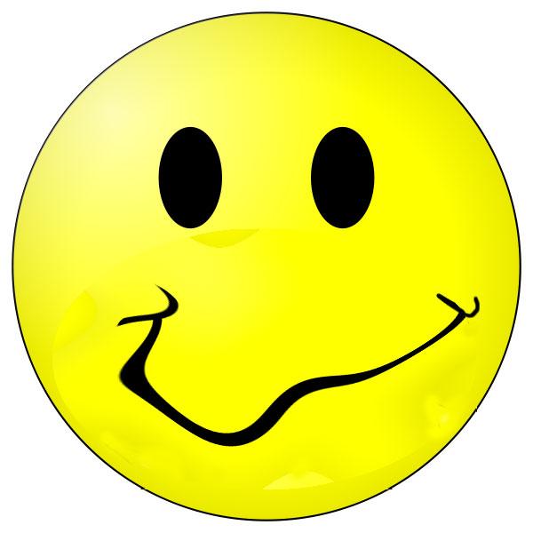 Понятие о счастье и счастливой жизни порой весьма обманчиво.