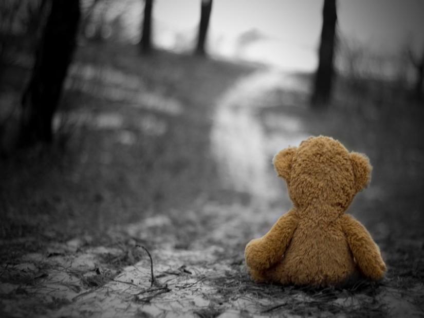 Что делать - если тебе одиноко?