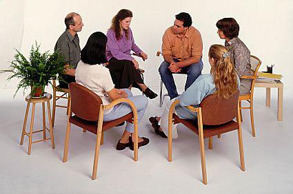 Семейная групповое онлайн фото 221-164
