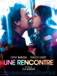 Фильм о любви, о выборе, об ответственности и о возможности мечтать