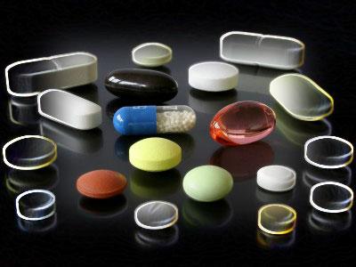 Так ли они эффективны и безопасны, как говорят врачи при назначении медикаментозной терапии депрессии?