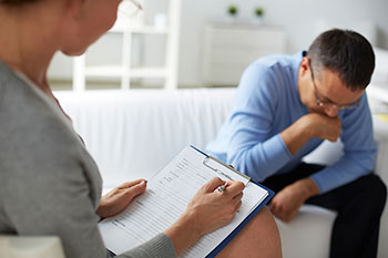 Мифы и заблуждения о помощи психолога