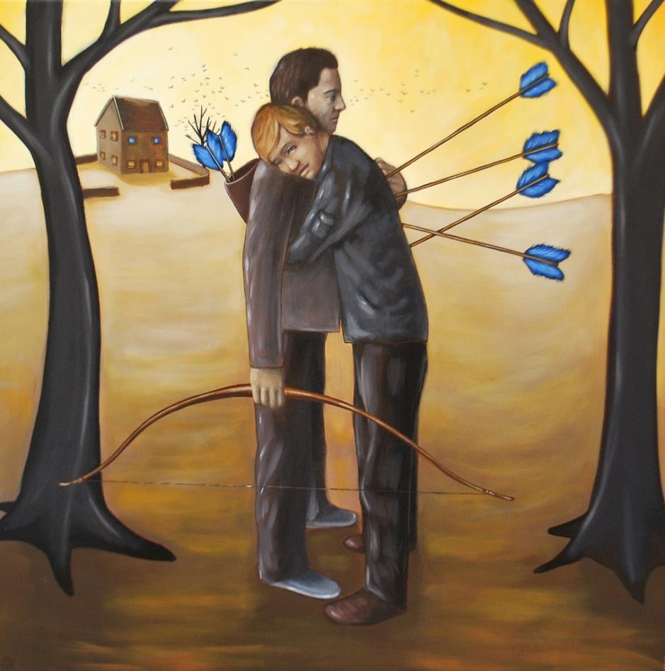 Стоит  ли прощать тех, кто доставил много неприятностей? нужно  ли прощать родителей?