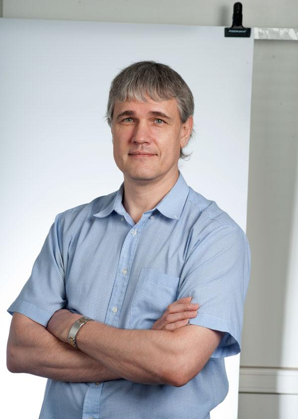 Автор сайта «Виртуальный кабинет психотерапевта» http://psy-therapist.ru П.Ю.Лизяев