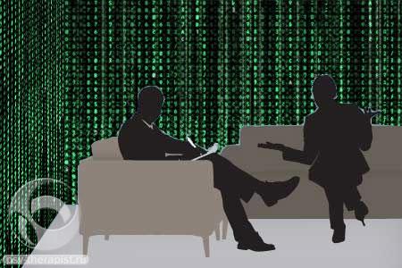 Бесплатная консультация психолога в «Виртуальном кабинете психотерапевта»