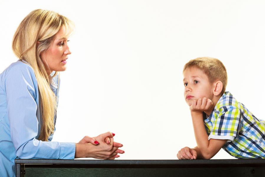 Помощь детского психолога необходима для минимизации последствий психологической травмы в детском возрасте