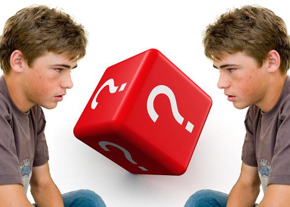 В решении психологических проблем вам поможет работа с психологом-психотерапевтом - очно или в психотерапевтической группе.