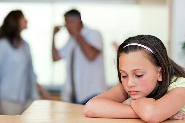 Психологические проблемы подросткового возраста